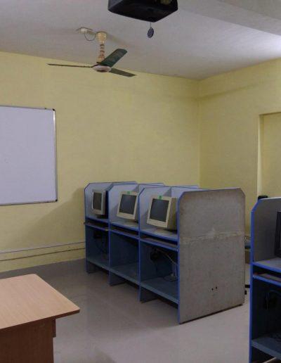 Computer-Science-Lab