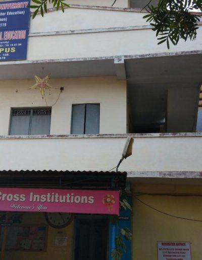 Main-Office-Administration-Block