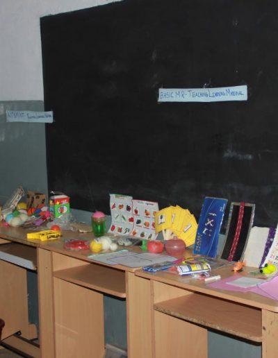 Psychology-Lab2