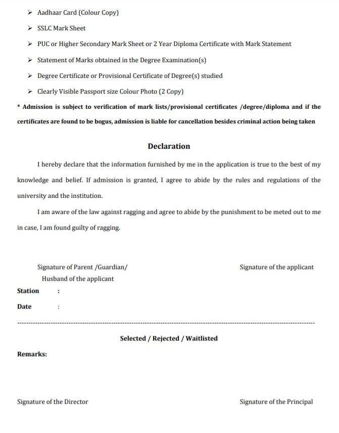 Regular-B.Ed-Application-Latest (2)